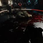 Скриншот Killing Floor 2 – Изображение 99