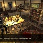 Скриншот The Scoundrels Guild – Изображение 5