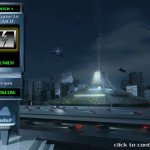 Скриншот Hyperblade – Изображение 10
