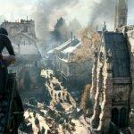 Скриншот Assassin's Creed Unity – Изображение 28
