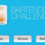 Скриншот Bartender Challenge – Изображение 3