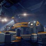 Скриншот Halo 5: Guardians – Изображение 101