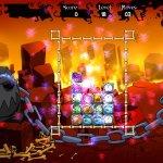 Скриншот Heaven & Hell: Angelo's Quest – Изображение 3