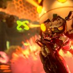Скриншот Plants vs. Zombies: Garden Warfare 2 – Изображение 2
