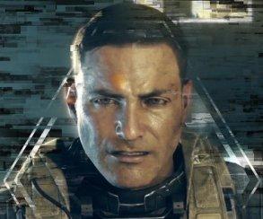 Infinity Ward обещает полностью изменить Call of Duty