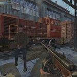 Скриншот The Stalin Subway: Red Veil – Изображение 4