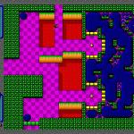 Скриншот Deadly Rooms of Death – Изображение 1