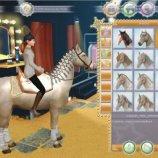 Скриншот Apassionata
