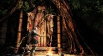 Как Dark Souls 2, становясь дружелюбнее, остается такой же сложной - Изображение 2