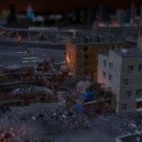 Скриншот End of Nations – Изображение 10