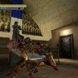 Скриншот Onimusha 3: Demon Siege