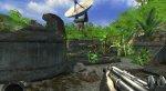 Far Cry HD появился на бразильском сайте - Изображение 5