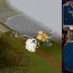 Скриншот WarGames – Изображение 29