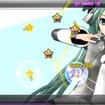 Скриншот Hatsune Miku: Project DIVA ƒ 2nd – Изображение 166