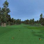 Скриншот Customplay Golf – Изображение 8