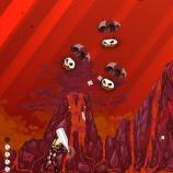 Скриншот Baseball Apocalypse