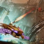 Скриншот Transformers: Rise of the Dark Spark – Изображение 6