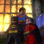 Скриншот LEGO Batman 2: DC Super Heroes – Изображение 15