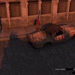 Скриншот Untitled Troika Games RPG – Изображение 1