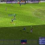Скриншот World of Soccer – Изображение 9