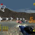 Скриншот Classic British Motor Racing – Изображение 8