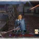 Скриншот Valkyria Chronicles 2 – Изображение 24