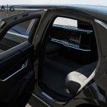Скриншот Forza Motorsport 6 – Изображение 20