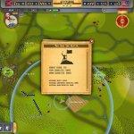 Скриншот Battleplan: American Civil War – Изображение 21