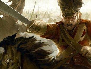 Скидки дня: Napoleon: Total War Imperial Edition и еще две игры