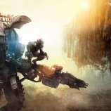 Скриншот Titanfall