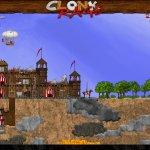 Скриншот Clonk Rage – Изображение 24