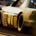 Скриншот Project CARS – Изображение 458