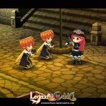 Скриншот Legend of Edda – Изображение 63