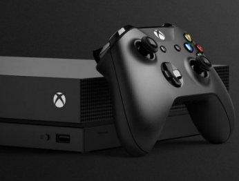 Нужнали Xbox OneX? Мнение после презентации Microsoft наE3 2017