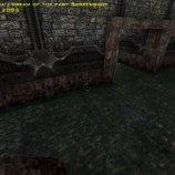 Скриншот Nightwalk: Dream of Past – Изображение 5