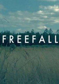 Freefall – фото обложки игры