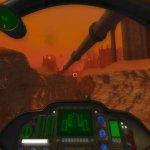 Скриншот Gunship: Apocalypse – Изображение 9
