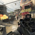 Скриншот Call of Duty: Black Ops 2 – Изображение 73