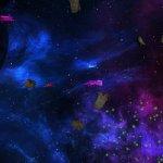 Скриншот Rogue Fighter – Изображение 3