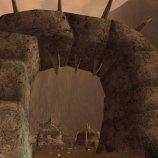 Скриншот Thrones of Chaos