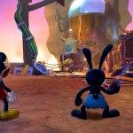 Скриншот Epic Mickey 2: The Power of Two – Изображение 7