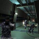 Скриншот Rage Hard – Изображение 30