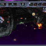 Скриншот Power-Up – Изображение 4