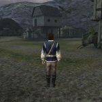Скриншот Pirates of the Caribbean – Изображение 39