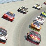 Скриншот NASCAR SimRacing