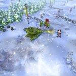 Скриншот Cannon Fodder 3 – Изображение 24