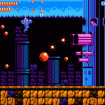 Скриншот Jet Force – Изображение 10
