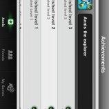 Скриншот Annis the explorer