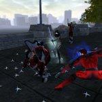Скриншот City of Villains – Изображение 60