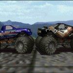Скриншот Monster Truck Madness 2 – Изображение 10